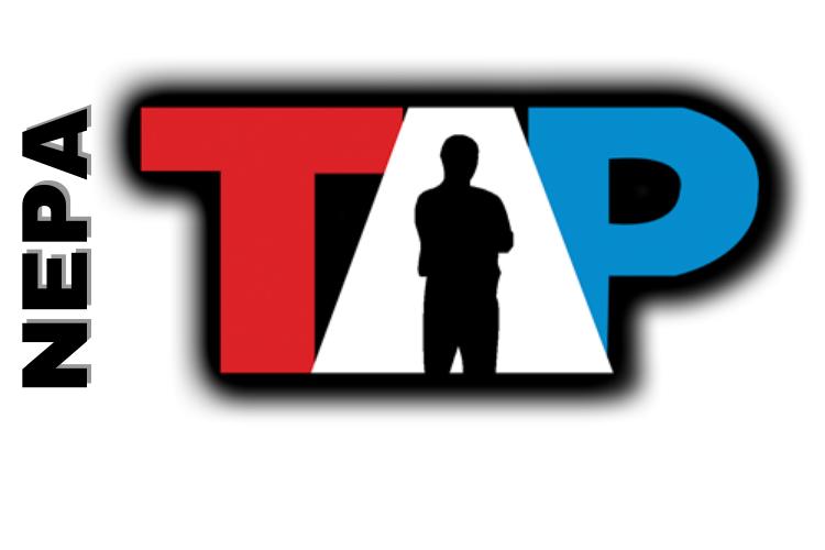 NEPA Tap